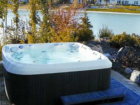 17 best images about spa originales jacuzzi no acepte for Minipiscinas spa