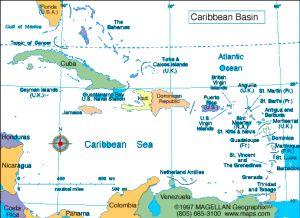 De Verenigde Staten hebben van de terrorismelijst Cuba geschrapt. Dit hebben ze gedaan omdat ze het zien als een weg naar normalisatie. Ook vinden ze dat ze op weg zijn naar diplomatieke banden tussen de Verenigde Staten en Cuba. Op 14 april heeft de huidige president Barack Obama dit aangekondigd. POLITIEK (de VS)