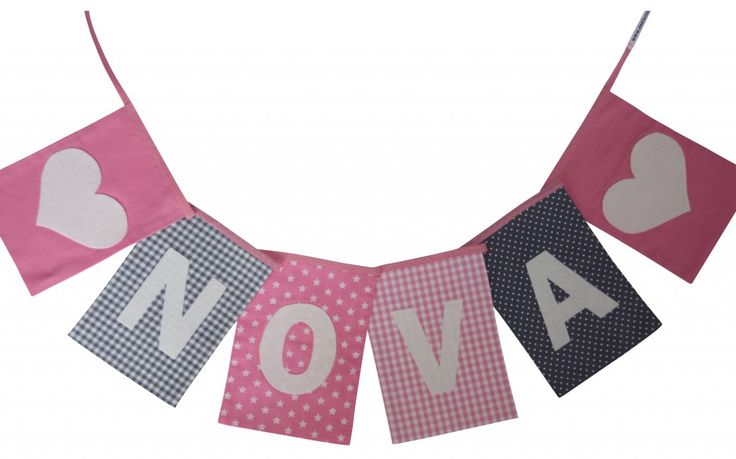 Bij de webshop de Roze Auto hebben wij allemaal leuke accessoires voor meisjes gespot! De leukste kinderschilderijen en accessoires voor de meisjeskamer ...