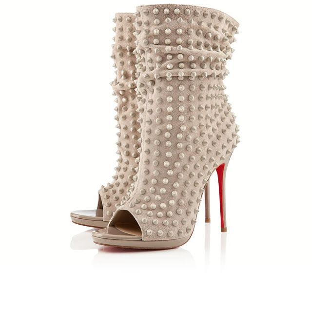 christian louboutin shoes usa