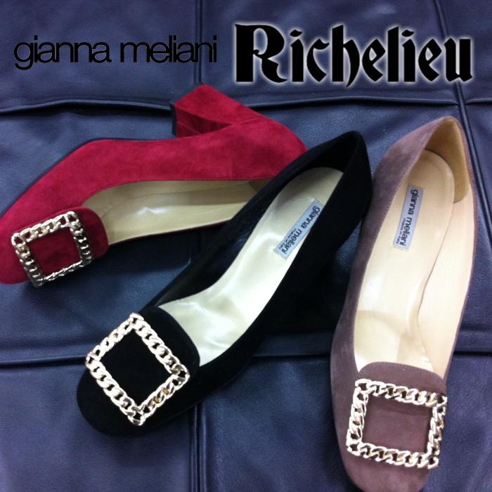 Giannameliani#shoes#gold#taupe#black#bordeaux#love#