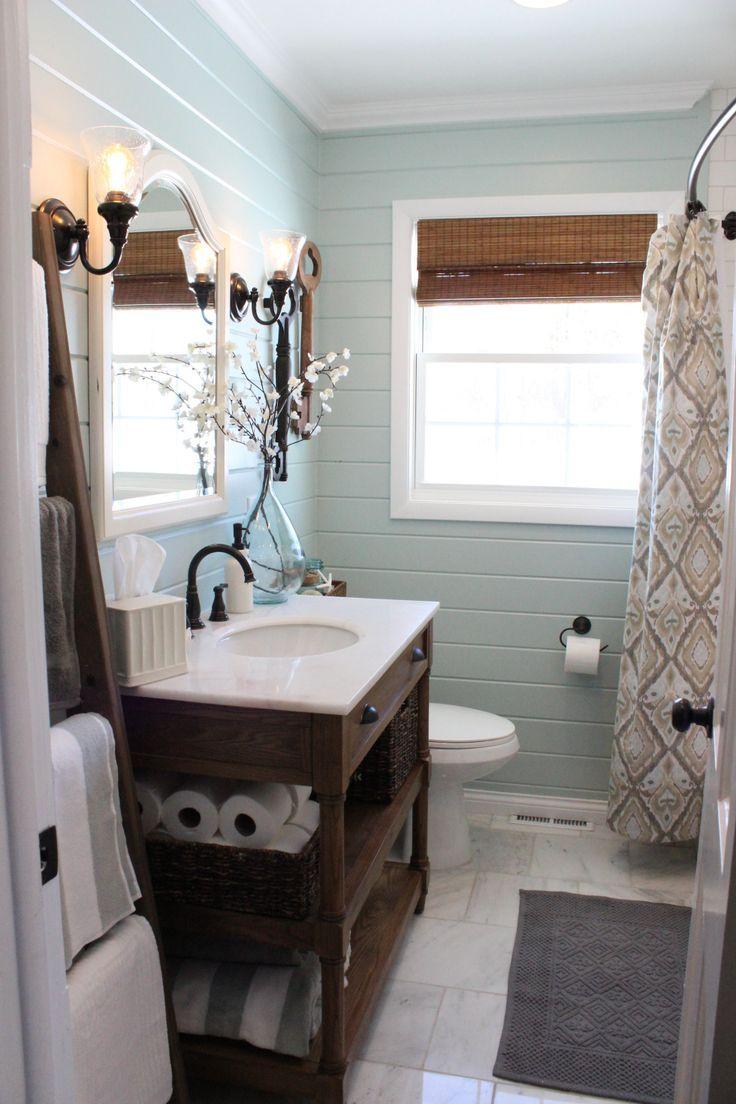 Best Bathroom Vanity Design Images Onbathroom