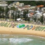 Are you going to join us at Manly Beach for the 'Halve Poverty' event on August 31? www.facebook.com/events/273033346172524