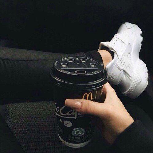 Sneakers, shoes, nike, huarachi, style, fashion Кроссовки, обувь, найк, гуарачи, стиль, мода