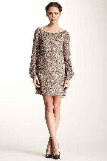 great simple dress