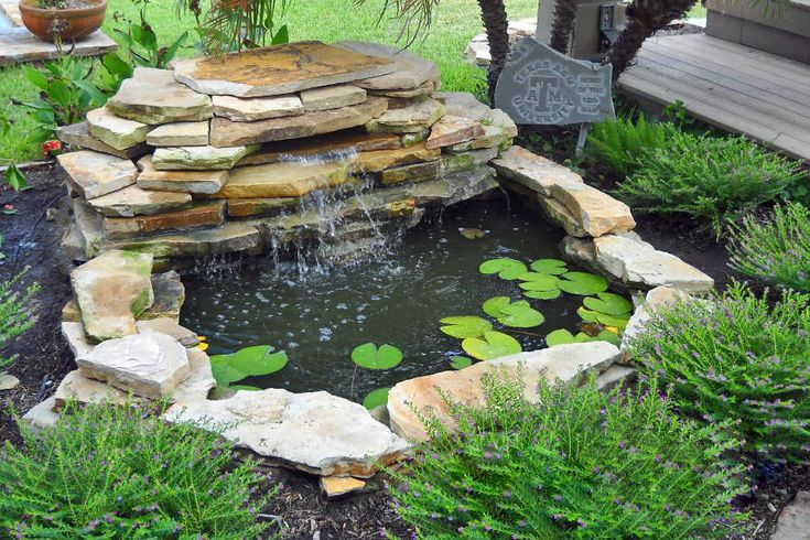 60 best images about garden on pinterest gardens for Front garden feature ideas