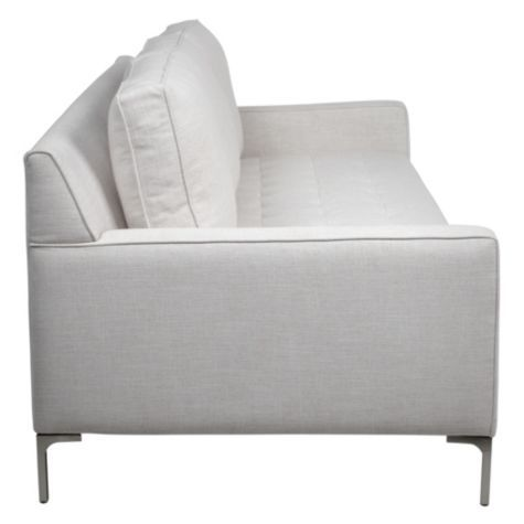 Vapor Sofa From Z Gallerie