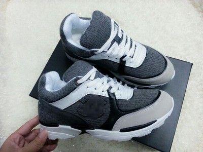 Корея покупке небольшой ароматный, попадают в женские спортивные туфли ботинки диких моды кожаные ботинки повышенную толстым дном обувь - Taobao