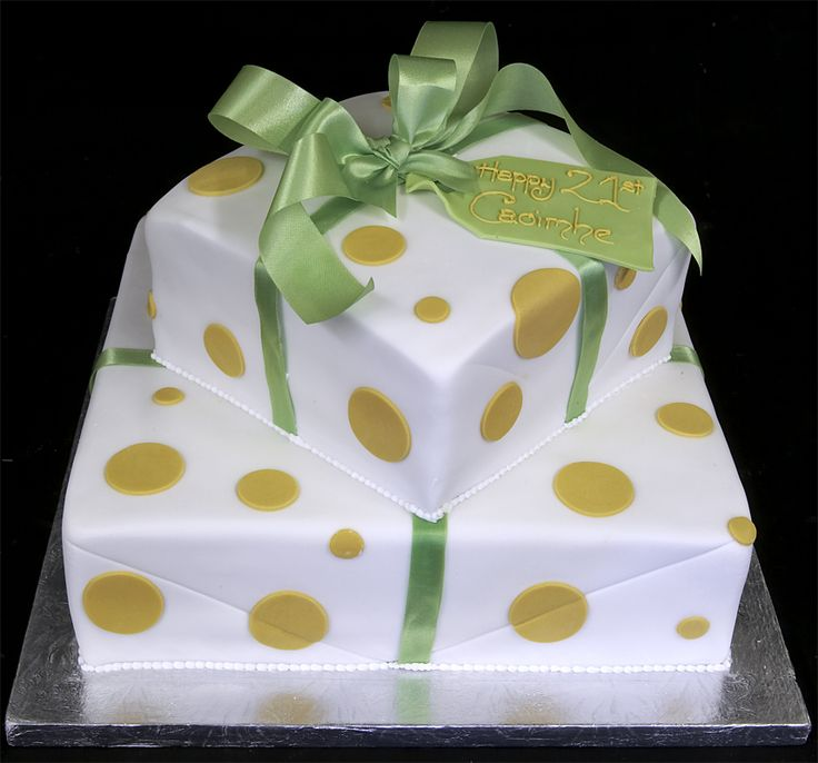 Google Image Result for http://billbarr.files.wordpress.com/2010/02/002607-square-parcell-birthday-cake.jpg