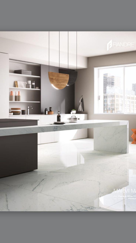 Best 25 piso marmol ideas on pinterest piso de m rmol - Cocinas de marmol ...