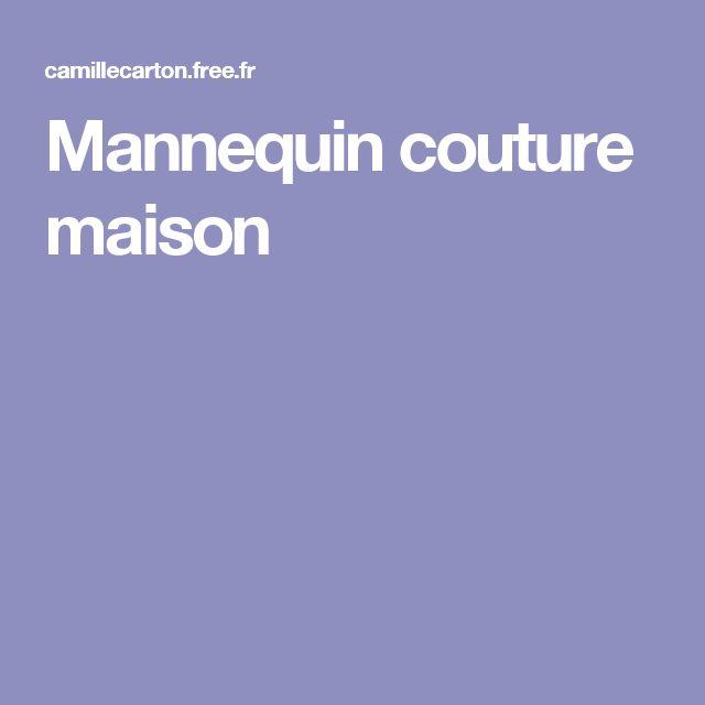 Fabulous mannequin couture maison with mannequin couture maison du monde - Mannequin couture maison du monde ...