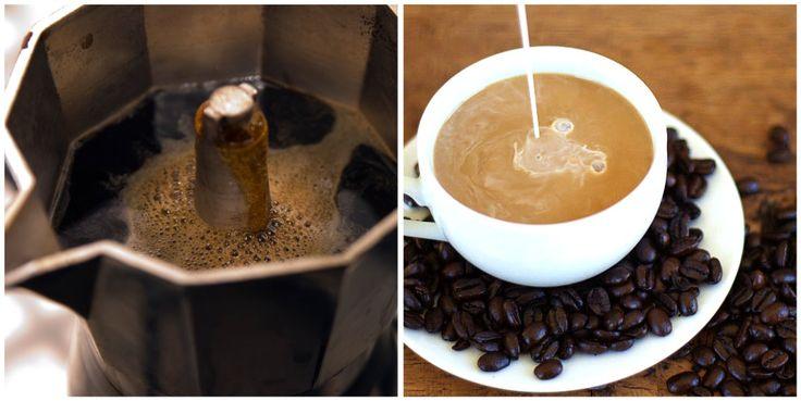 Homemade Dairy-Free Coffee Creamer (No Sugar Added, Paleo)