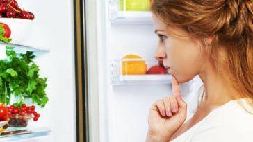 7 remèdes efficaces et naturels contre le psoriasisnoté 3.4 - 95 votes Le psoriasis, est une maladie de peau chronique se manifestant par plaques rouges recouvertes de squames ( écailles) blanchâtres. Cette maladie est liée à une inflammation de l'épiderme qui atteint généralement 2 à 3 % de la population française. Elle est due à … More