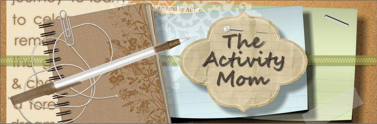 leprechaun action rhyme: Evelynn Kids, Advent Activities, Kid Activities, Activities For Kids, Awesome Ideas, Activity Ideas, Car Activities, Educational Activities