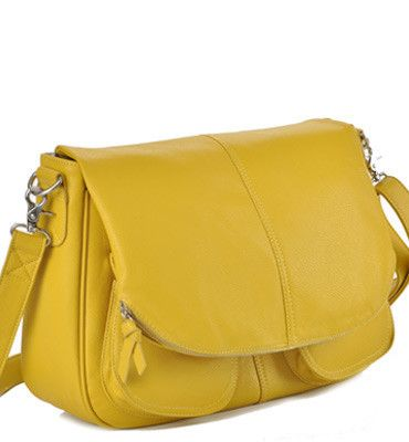 Betsy Mustard - Jo Totes - Camera bags for women