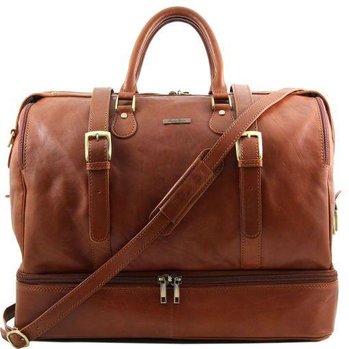 brown - callista-bags.com