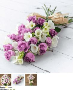 BEAUTIFUL Flowers by Post from £12.99 - FREE Flower Delivery - AFFORDABLE NEXT Day & SAME Day Flowers - CHEAP Flowers Delivered UK >>CLICK HERE NOW..