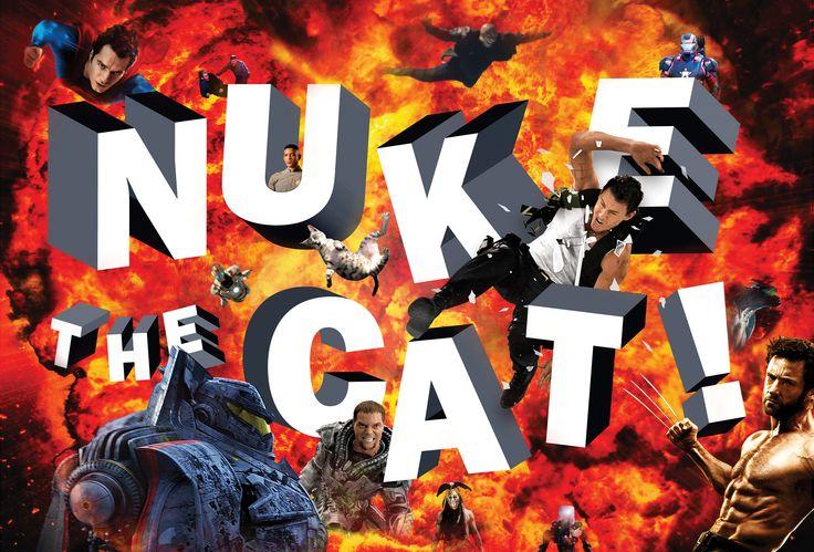 Star Script Doctor Damon Lindelof Explains the New Rules of Blockbuster Screenwriting. via scriptzone.com