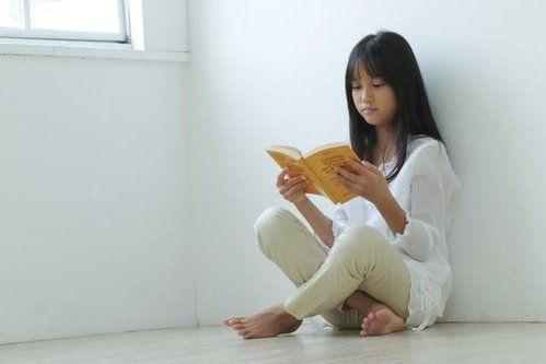 小学生の夏休み宿題対策!読書感想文の書き方と3つのコツ | WONDER!スクール