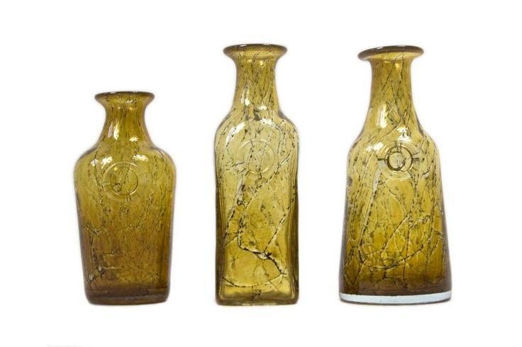 carafe honey AGL0240