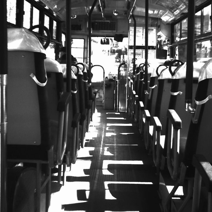 GIZMON HALF D - 一日二本 -  2014年4月の長野  アルプス公園  - Camera Talk -