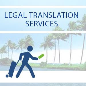 Tourism Industry and #LegalTranslation.....   the need for translation services to the tourism and travel industry is implicit...http://languagenobar.com/blog/tourism-industry-and-legal-translation/