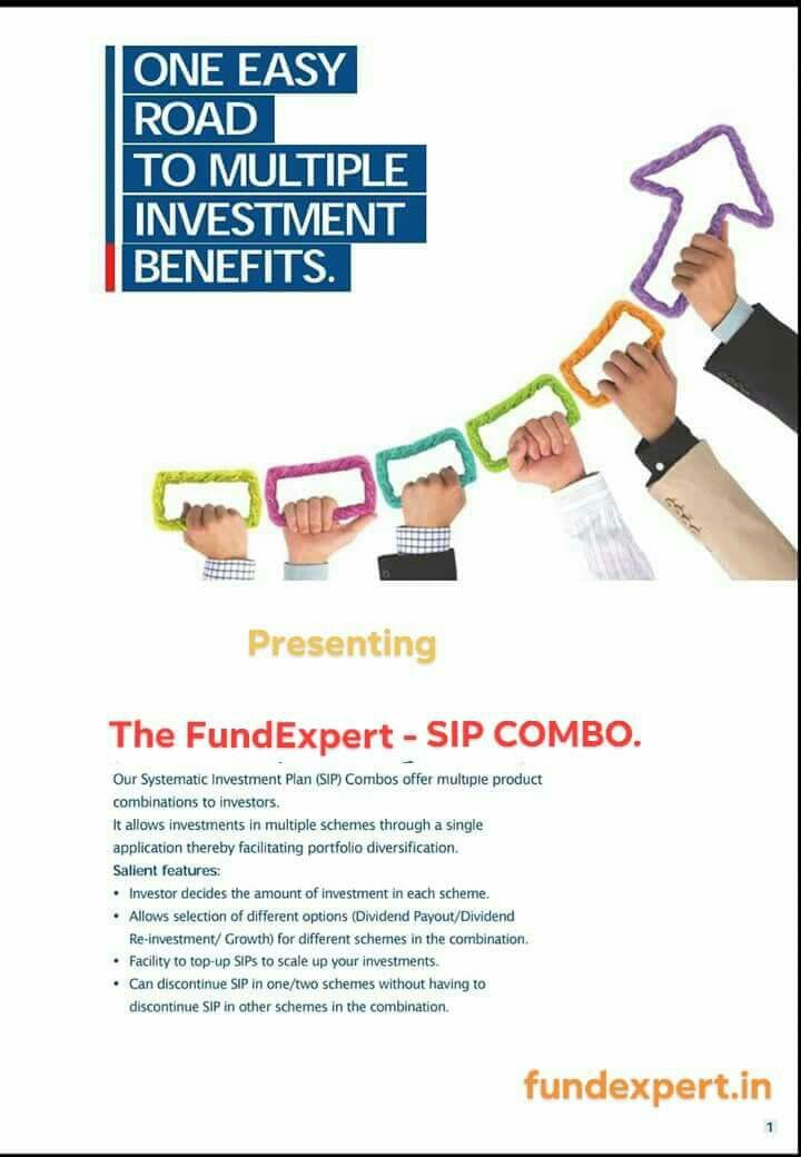 ratios to evaluate mutual funds performance Abstract extensive research has evaluated mutual fund performance in different   made to measure the fund performance by using sharpe ratio with the help of.