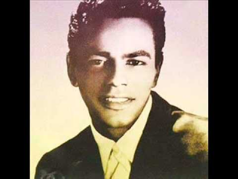 Chances Are- Johnny Mathis. What a beautiful voice he has. The sound quality of this is fantastic.