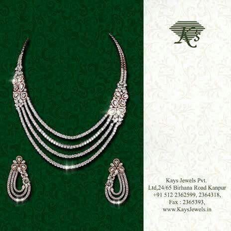 Jewellery Box Osrs | Diamond Jewelry Necklace in 2019 | Real diamond