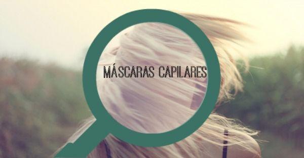Máscaras caseiras para os cabelos - Bulle de Beauté por Dra Renata Velloso
