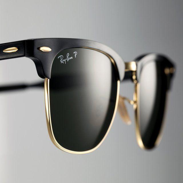 disocunt ray bans!Ray Ban Sunglasses$13.28-$14.68