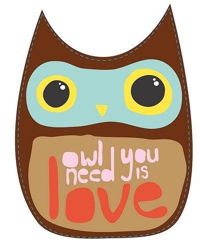 @coree culp I love you!