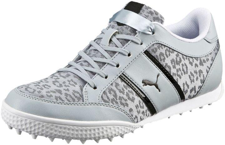 Monolite Cat Mesh Women's Golf Shoes