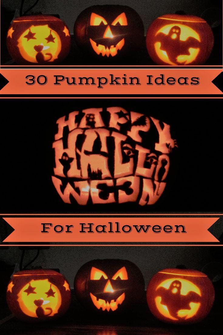 25 30 Hello W: Best 25+ Pumpkin Drawing Ideas On Pinterest