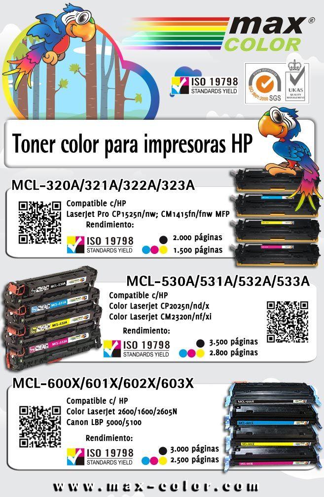 MCL-320A MCL-321A MCL-322A MCL-323A MCL-530 MCL-531 MCL-532 MCL-533 MCL-600X MCL-601X MCL-602X MCL-603X
