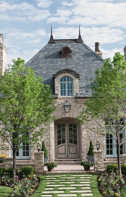 Superb Black Exterior Door 8 Black Front Door Home Depot: 33 Best GAF Roofs Images On Pinterest