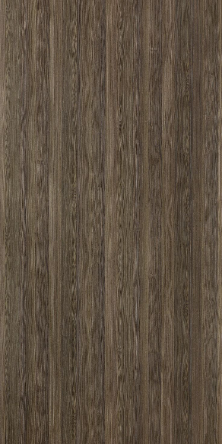 Bedroom Accent Wall Wood
