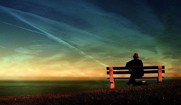 Если ты поймешь, что проблема в тебе, ты сможешь измениться сам, чему-то научиться и стать мудрее. Большинство людей ждут, что изменятся все остальные в мире, но только не они сами. © Роберт Кийосаки #Лайф#Бизнес #коуч #IRINA #KANUNNIKOVA http://irina-kanunnikova.com