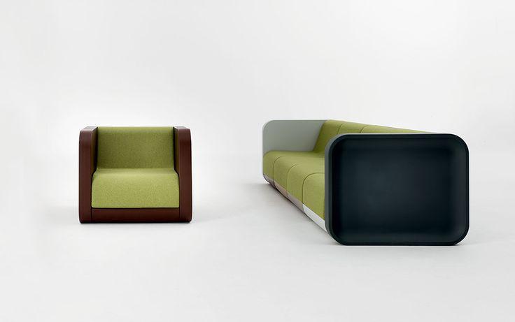 MYYOUR design / finishing / 2054