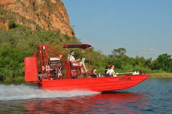 Northwest Airboats Pty Ltd, Kununurra: See 10 reviews, articles, and 34 photos of Northwest Airboats Pty Ltd, ranked No.5 on TripAdvisor among 5 attractions in Kununurra.