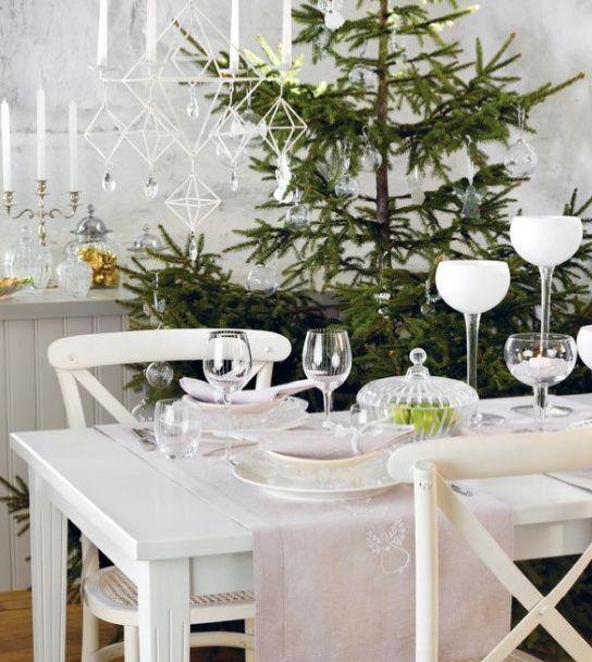 xmas decoration by Pentik
