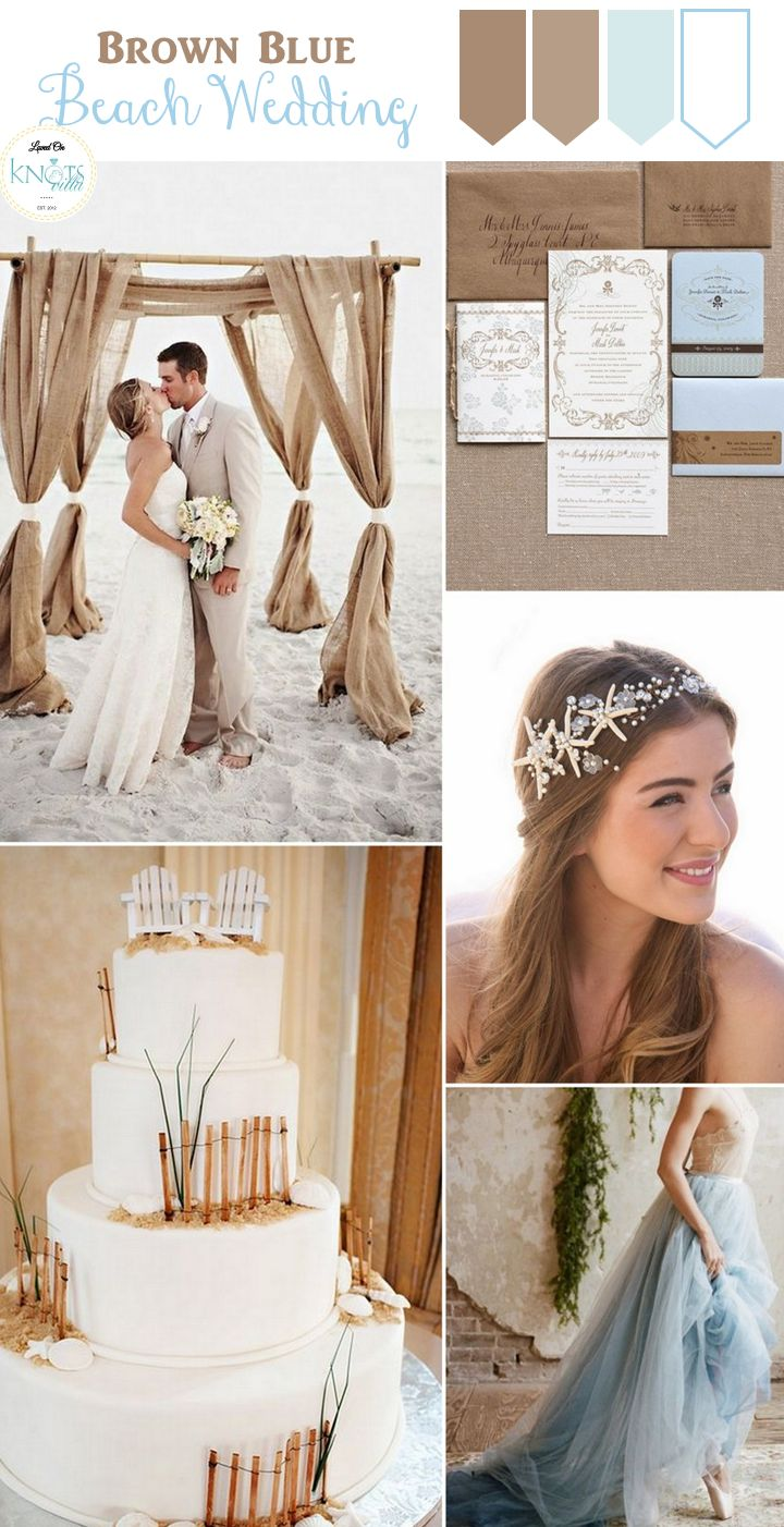 best official motif images on pinterest beach weddings