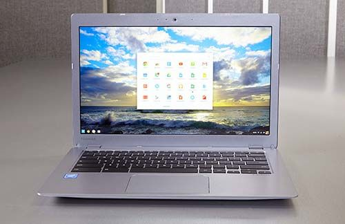 A Chromebook can be an excellent low-cost Windows laptop alternative. Here's our top picks based on our in-depth reviews.