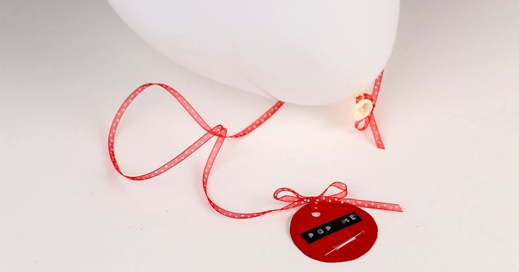 1000 Images About Gift Idea Pop The Baloon On Pinterest Bijoux Bracelets And The O 39 Jays: bijoux brigitte catalogue