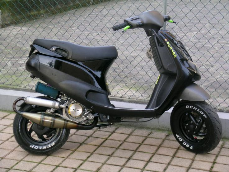 zip sp zip sp piaggio 11 pinterest scooters and mopeds. Black Bedroom Furniture Sets. Home Design Ideas