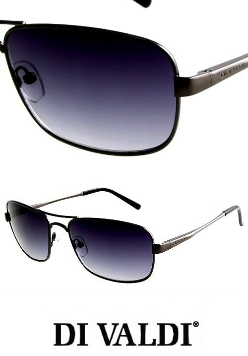 Rectangle sunglasses by DiValdi, available now on StayAmazing.com for only $82.50. Check out our other amazing styles and deals