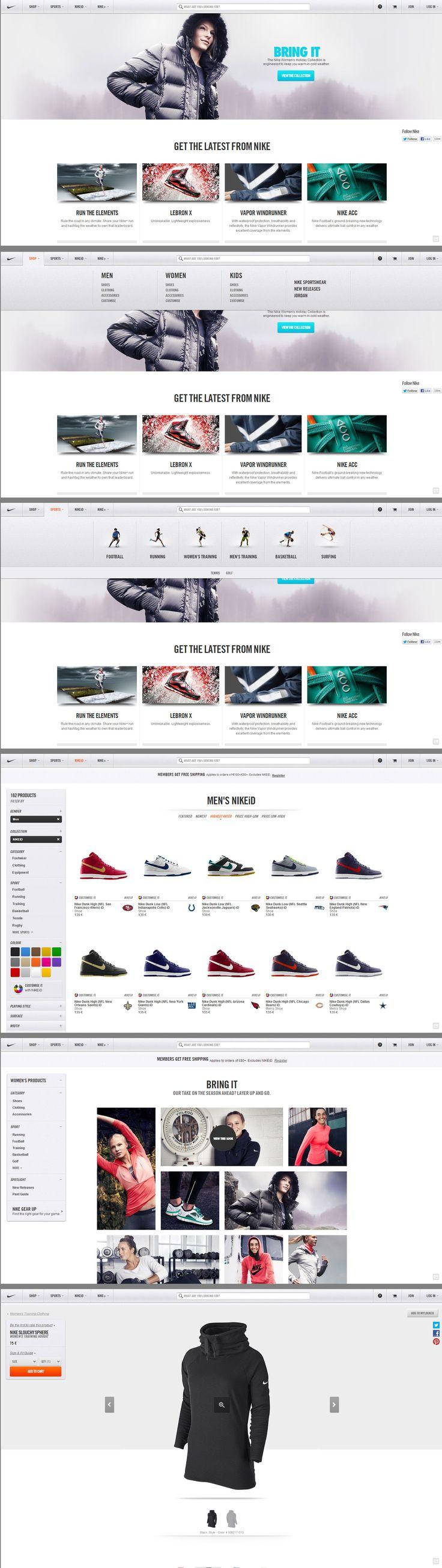 e-shop http://www.nike.com/gr/en_gb/
