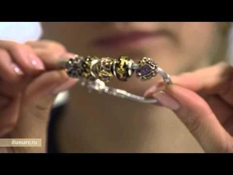 Зачем нужен удлинитель для браслета? | Diamare