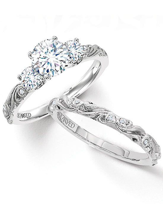 Best 25 Filigree engagement ring ideas only on Pinterest