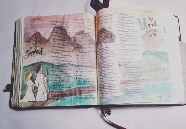 """Day 8/30. I actually did this entry months ago as I was praying through Psalms 23-25 the word """"meek"""" stuck out to me in Psalms 25:9 """"he teaches the humble in what is right and teaches the meek His way"""".I looked up the definition of """"meek"""" and it means- """"gentle humble those who do not assert themselves OR their agendas but trust God""""..God used this study to convict me of my lack of meekness and my desire to be a control freak.  This will be a daily strugglebut I am so thankful that my…"""